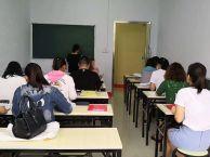 洛阳日语培训班,暑期学日语,零基础学日语开课啦!