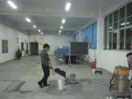 开荒保洁外墙、及玻璃幕墙清洗、地毯、酒店定期清洗、