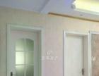 西城花园 电梯房 豪装 业主实租 家具家电齐全 看房方便