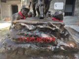 人物雕塑纪念战士红军八路军战士英雄铸铜雕塑红色文化雕塑