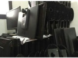 宜兴大小饭店厨具回收 宜兴酒店酒楼整体设备回收 KTV回收