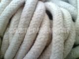 厂家直销 棉蜡绳 棉蜡线 本白色有现货