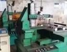 本厂低价急转铣床、穿孔机、线切割机床