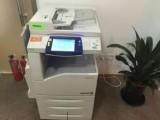 经十一路打印机硒鼓墨盒送货 新世界商城打印机经销处