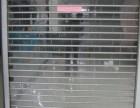 江门不锈钢卷闸门订做安装服务工程