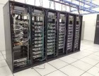 太原晋源IT通讯设备安装调试