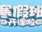 汽博国际象棋班,国际象棋寒假班