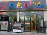 低价面议个人急转长安君悦花园临街门面54平餐饮美食餐馆