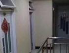 索菲亚附近 正街门市 140平米 送70平地下室150万