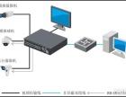 深圳沙井监控安装,沙井监控摄像机安装,监控系统维修