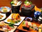 锅先森台湾卤肉饭加盟优势有哪些 锅先森台湾卤肉饭加盟流程