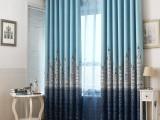 上海徐匯區窗簾定做-窗簾安裝-窗簾維修-電動窗簾維修