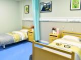 长沙养老机构-湖南英蓝医疗养老中心-长者的乐园