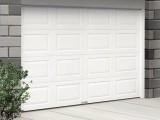 西安长安区卷闸门.玻璃门电动门上门维修.安装制作质优介绍