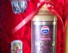 全国各地回收拉菲红酒酒瓶 空瓶子 价格多少钱
