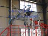 鹤管,顶部装卸鹤管,AL1412、活动梯