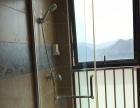 汇富酒店式公寓短租