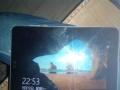 小米平板2win10版64g