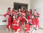 河南非常出名的幼师学校