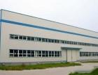 (选址e家)星光工业园6000原房东标准单一层独院厂房直租