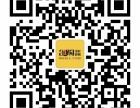 ai购茶叶商城:茶饼怎么保存