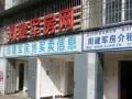 K4636樟华国际7楼1室1厅厨卫齐,精装水电气改,急租