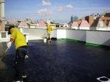 通州区哪家屋面防水维修服务好 高品质工程