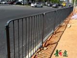 你可知交通道路护栏和城市形象有何关系