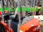 连云港二手叉车总公司二手1.8吨2吨叉车转让