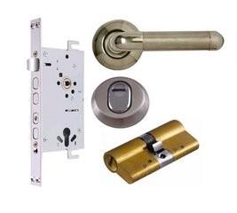 长沙茶园坡附近开锁 换锁 开汽车锁