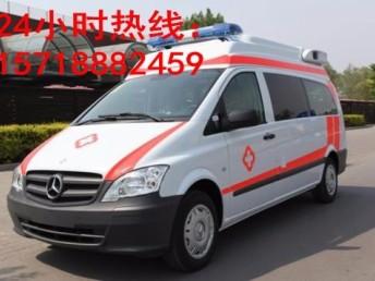 北京救护车出租,120长途救护车跨省救护车出租护送