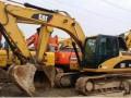 青县二手挖掘机卡特315D价格/报价/出售信息-全国免费送货