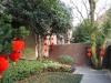 桂林房产5室以上3厅-420万元