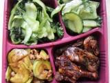 單位盒飯配送 南京快餐工作餐會議餐活動餐團體餐專業外送