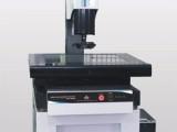 万濠全自动影像仪VMS-5040H