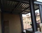 別墅鋼結構改造加建 室內鋼結構隔層制作 鋼結構樓梯焊接制作