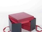 专业定制卷装不干胶标签/空白打印标签/工艺精装礼盒
