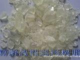 供应改性醇溶改性达玛树脂,醇溶树脂批发,进口树脂