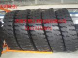 21.00R35矿山车专用轮胎 全钢子午线自卸车轮胎
