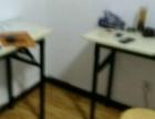 乐巢景田男生公寓