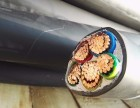 集美高价电缆回收 集美高价电池回收