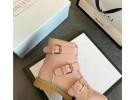 广州高仿奢侈品女鞋多少钱