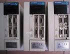 唐山市回收三菱MRJ2SMRJ3MRJ4伺服驱动器