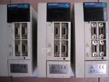 供应三菱伺服电机总代理常州无锡苏州昆山上海