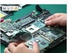 亦庄调试维修无线WIFI路由器 泰河园南海家园社区悦庭修电脑