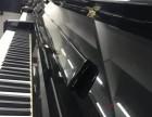 鄂州不限区域上门回收钢琴专业收购钢琴快速报价专业靠谱