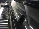 滨州全市上门收购二手钢琴专业回收钢琴不限牌子型号