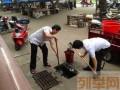 青田县 专业清理疏通化粪池油池 阴沟马桶疏通