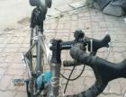捷安特风标2200或者卖掉或者换个稍微好点的山地自行车