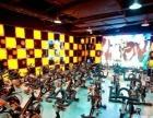 柳巷zui好的健身房福斯健身欢迎您的加入!